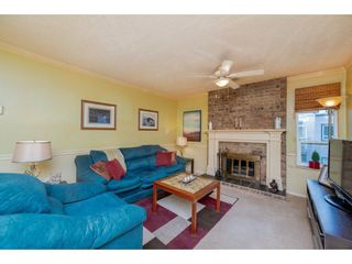 """Photo 4: 303 1410 BLACKWOOD Street: White Rock Condo for sale in """"CHELSEA HOUSE"""" (South Surrey White Rock)  : MLS®# R2257779"""