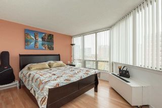 Photo 8: 602 25 Fairview Road in Mississauga: Fairview Condo for lease : MLS®# W5122526