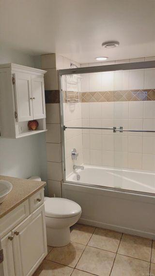 Photo 27: 1 338 Dallas Rd in : Vi James Bay Half Duplex for sale (Victoria)  : MLS®# 861442