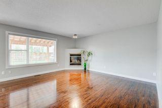 Photo 37: 572 Cougar Ridge Drive SW in Calgary: Cougar Ridge Detached for sale : MLS®# A1143842