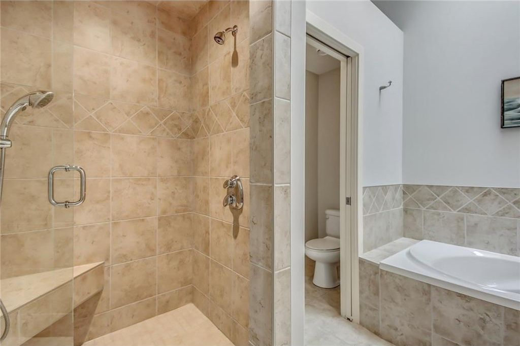 Photo 28: Photos: 3909 19 Street SW in Calgary: Altadore House for sale : MLS®# C4122880