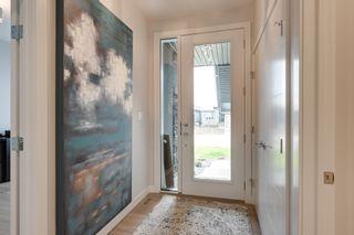 Photo 2: 4506 Westcliff Terrace SW in Edmonton: House for sale : MLS®# E4250962