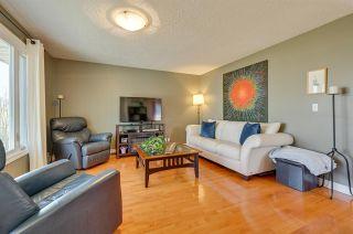 Photo 2: 10907 152 Street in Edmonton: Zone 21 House for sale : MLS®# E4236801