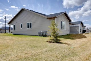 Photo 41: 19 610 4 Avenue: Sundre Row/Townhouse for sale : MLS®# A1106139