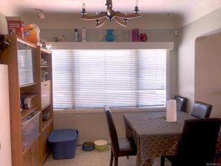 Photo 10: 3978 Redford St in : PA Port Alberni House for sale (Port Alberni)  : MLS®# 870346