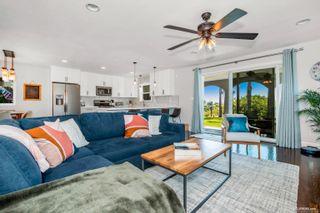 Photo 13: LA MESA House for sale : 3 bedrooms : 7975 Rainey St