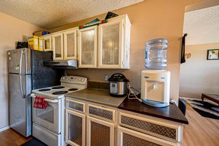 Photo 6: 1202 544 Blackthorn Road NE in Calgary: Thorncliffe Row/Townhouse for sale : MLS®# A1125846