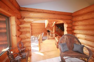 Photo 9: 56318 RGE RD 230: Rural Sturgeon County House for sale : MLS®# E4260922