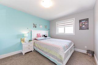Photo 33: 16615 18 Avenue in Edmonton: Zone 56 House for sale : MLS®# E4246800