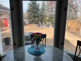 Photo 19: 9320 187 Street in Edmonton: Zone 20 House for sale : MLS®# E4240332