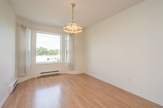 "Photo 11: 308 5360 205 Street in Langley: Langley City Condo for sale in ""Parkway Estates"" : MLS®# R2496597"