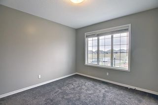 Photo 31: 108 RAINBOW FALLS Lane: Chestermere Detached for sale : MLS®# A1136893