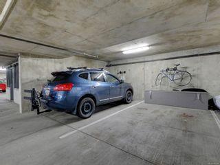 Photo 19: 411 90 Regatta Landing in : VW Victoria West Condo for sale (Victoria West)  : MLS®# 884340