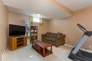 Photo 18: 1035 Canfield Crescent SW in Calgary: Canyon Meadows Semi Detached for sale : MLS®# A1087573