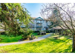 "Photo 9: 104 10756 138 Street in Surrey: Whalley Condo for sale in ""Vista Ridge"" (North Surrey)  : MLS®# R2528394"