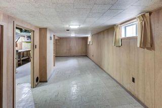 Photo 23: 12 Villa Road in Toronto: Long Branch House (Bungalow) for sale (Toronto W06)  : MLS®# W4749750