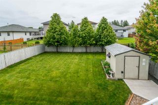 Photo 35: 6879 CHARTWELL Crescent in Prince George: Lafreniere House for sale (PG City South (Zone 74))  : MLS®# R2476122