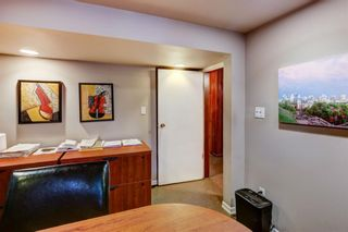 Photo 31: 1115 7A Street NW in Calgary: Rosedale Detached for sale : MLS®# A1104750