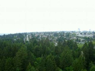 """Photo 8: 1906 6837 STATION HILL DR in Burnaby: South Slope Condo for sale in """"THE CLADIDGES"""" (Burnaby South)  : MLS®# V592210"""