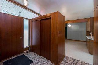 Photo 5: 168 St Pierre Street in Winnipeg: St Norbert Residential for sale (1Q)  : MLS®# 1916647