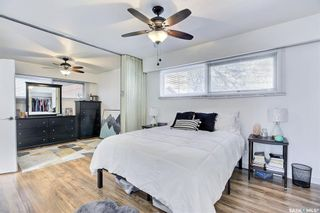 Photo 17: 3415 McCallum Avenue in Regina: Lakeview RG Residential for sale : MLS®# SK869785