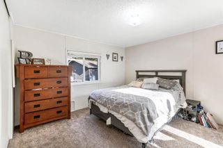 Photo 13: 2717 MINOTTI Drive in Prince George: Hart Highway Manufactured Home for sale (PG City North (Zone 73))  : MLS®# R2612148
