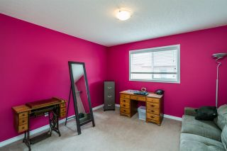 Photo 17: 4541 OTWAY Road in Prince George: Heritage House for sale (PG City West (Zone 71))  : MLS®# R2349148