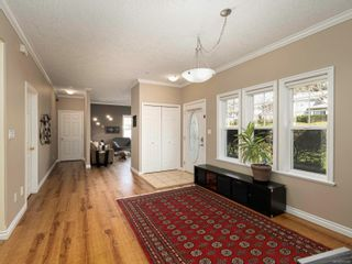 Photo 5: 15 315 Six Mile Rd in : VR Six Mile Row/Townhouse for sale (View Royal)  : MLS®# 872809