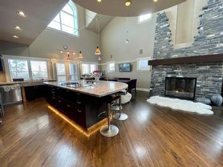 Photo 13: 108 Elbow Ridge Bluffs in Rural Rocky View County: Rural Rocky View MD Detached for sale : MLS®# A1064206