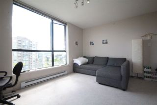 """Photo 2: 1508 3438 VANNESS Avenue in Vancouver: Collingwood VE Condo for sale in """"The Centro"""" (Vancouver East)  : MLS®# R2575406"""
