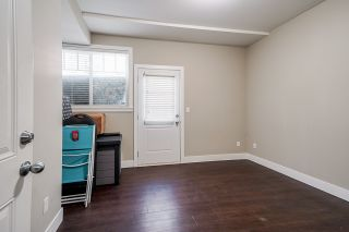 """Photo 24: 42 6383 140 Street in Surrey: Sullivan Station Townhouse for sale in """"Panorama West Village"""" : MLS®# R2563484"""