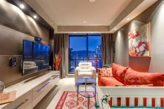 """Photo 21: 2703 788 RICHARDS Street in Vancouver: Downtown VW Condo for sale in """"L'HERMITAGE"""" (Vancouver West)  : MLS®# R2544416"""
