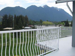 Photo 28: 461 MacMillan Dr in SAYWARD: NI Kelsey Bay/Sayward House for sale (North Island)  : MLS®# 839226