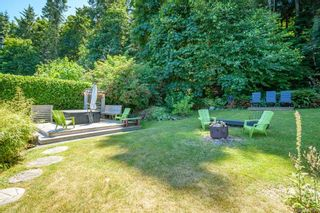 Photo 45: 5763 Coral Rd in : CV Courtenay North House for sale (Comox Valley)  : MLS®# 881526