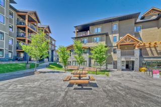 Photo 2: 2309 450 Kincora Glen Road NW in Calgary: Kincora Apartment for sale : MLS®# A1119663