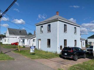 Photo 5: 15 Cornwall Street in Amherst: 101-Amherst,Brookdale,Warren Residential for sale (Northern Region)  : MLS®# 202114662