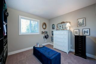 Photo 30: 46 Westridge Crescent: Okotoks Detached for sale : MLS®# A1153494