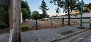 Photo 4: 745 4TH Avenue in Hope: Hope Center Land Commercial for sale : MLS®# C8038935