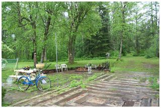 Photo 29: 1400 Southeast 20 Street in Salmon Arm: Hillcrest Vacant Land for sale (SE Salmon Arm)  : MLS®# 10112895