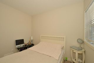Photo 43: 313 WALDEN Square SE in Calgary: Walden Detached for sale : MLS®# C4206498