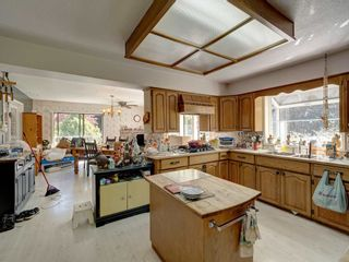 Photo 17: 834 PARK Road in Gibsons: Gibsons & Area House for sale (Sunshine Coast)  : MLS®# R2494965