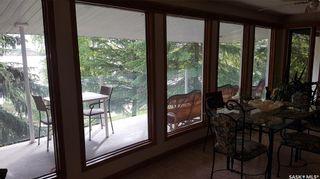 Photo 14: 115 Sunset Drive in Estevan: Residential for sale (Estevan Rm No. 5)  : MLS®# SK855301