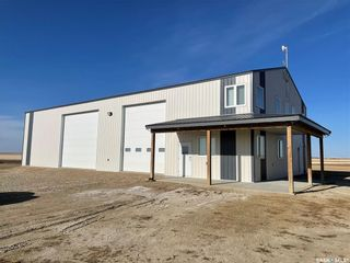 Photo 3: Phillips Acreage in Francis: Residential for sale (Francis Rm No. 127)  : MLS®# SK846217