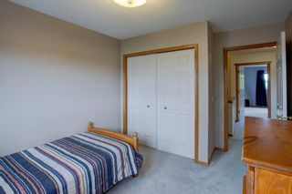 Photo 18: 26 Lincoln Green SW in Calgary: Lincoln Park Row/Townhouse for sale : MLS®# A1069868