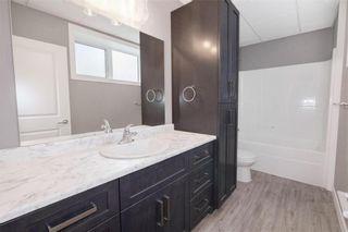 Photo 29: 118 Harvard Avenue in Winnipeg: West Transcona Residential for sale (3L)  : MLS®# 202026233