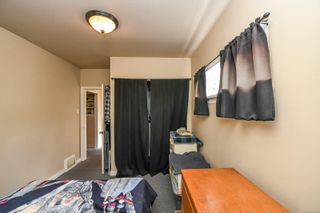 Photo 67: 3882 Royston Rd in : CV Courtenay South House for sale (Comox Valley)  : MLS®# 871402
