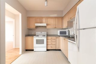"Photo 15: 1502 8851 LANSDOWNE Road in Richmond: Brighouse Condo for sale in ""CENTRE POINTE"" : MLS®# R2496638"