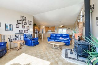 Photo 5: 1114A Highway 16: Rural Parkland County House for sale : MLS®# E4260239