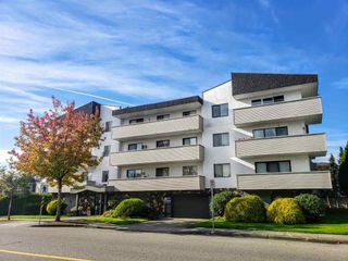 """Photo 16: 309 9175 MARY Street in Chilliwack: Chilliwack W Young-Well Condo for sale in """"Ridgewood Court"""" : MLS®# R2572013"""