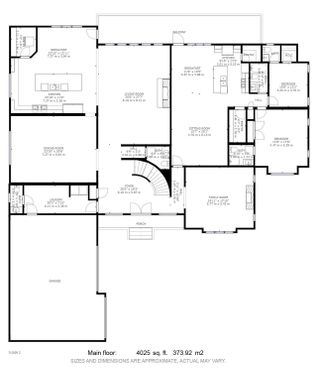 Photo 49: 944 166 Avenue in Edmonton: Zone 51 House for sale : MLS®# E4265871